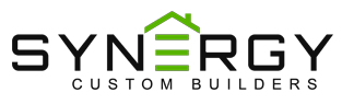 Synergy Custom Builders